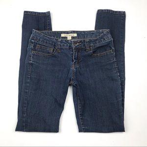 Forever 21 Skinny Jeans Sz 26